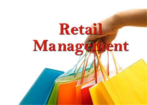 Sales lead resume retail